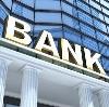 Банки в Шацке