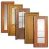 Двери, дверные блоки в Шацке